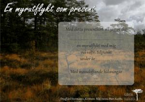 presentkort_myr