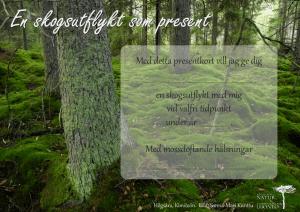 presentkort_skogsommar