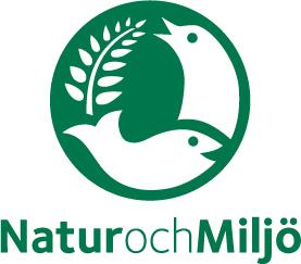 Natur och Miljö