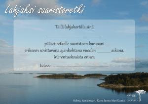 lahjakortti_saaristokesa