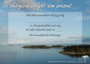 psesentkort_skargardsommar